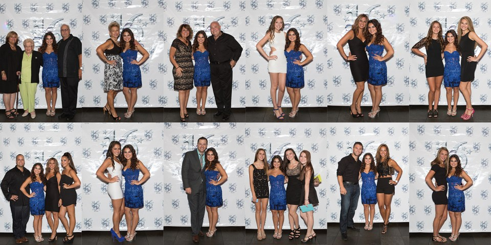 Step-and-Repeat-Backdrop-NJ-Sweet-16-Event-Photographers