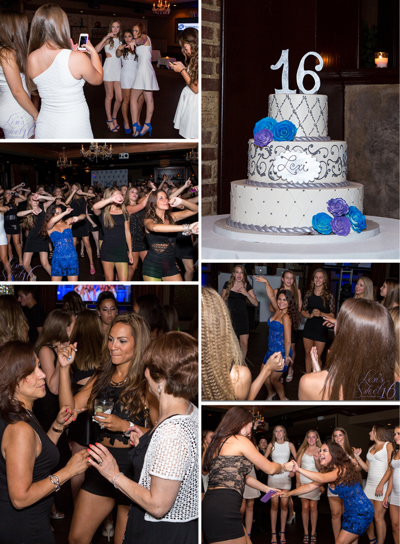 NJ-Sweet-16-Party