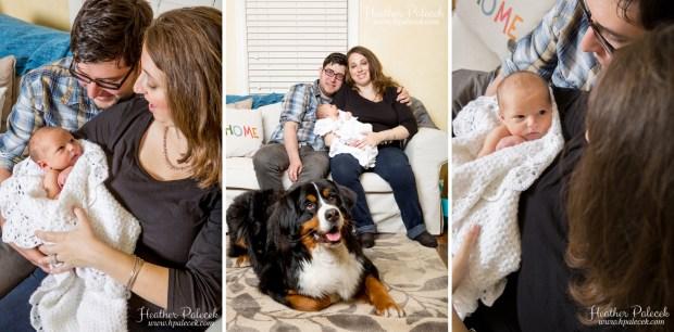 nj-lifestyle-newborn-family-portraits