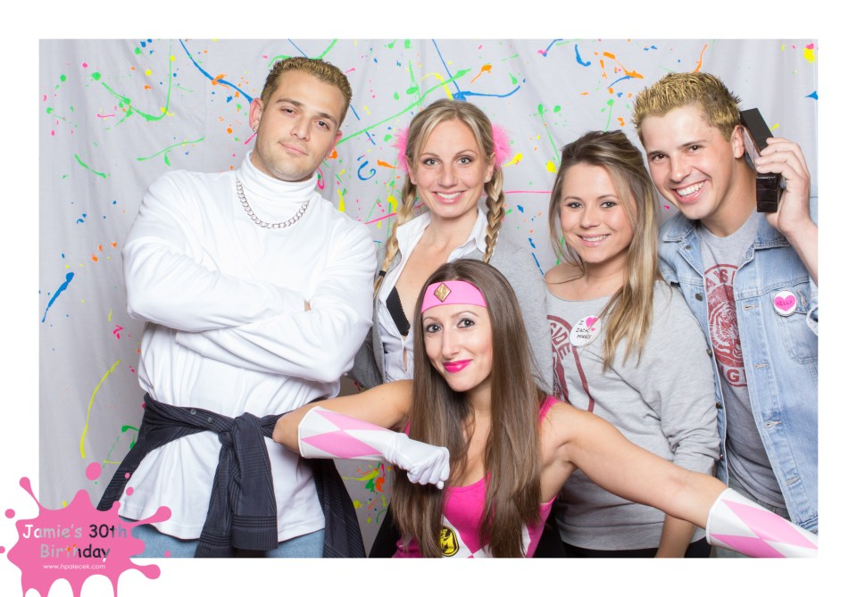 New-Jersey-Photobooth-Birthday-Party-Photography