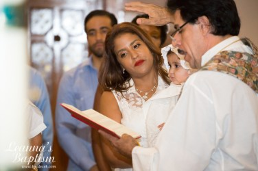 Leannas Baptism-51