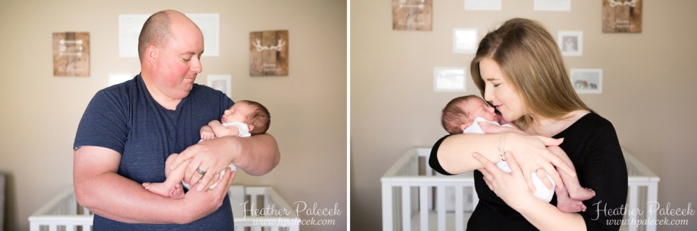 lifestyle-newborn-session-at-home-new-jersey