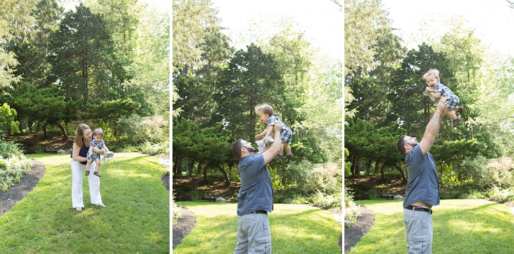 Family-Portrait-Photography-Hamilton-NJ