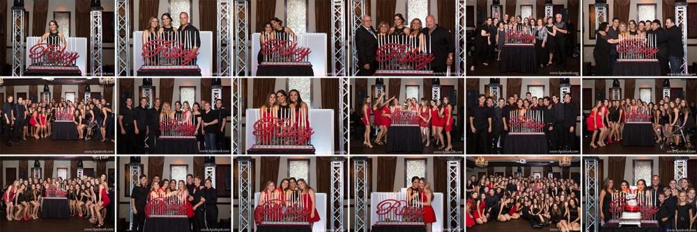 NJ-Sweet-Sixteen-Candle-Ceremony