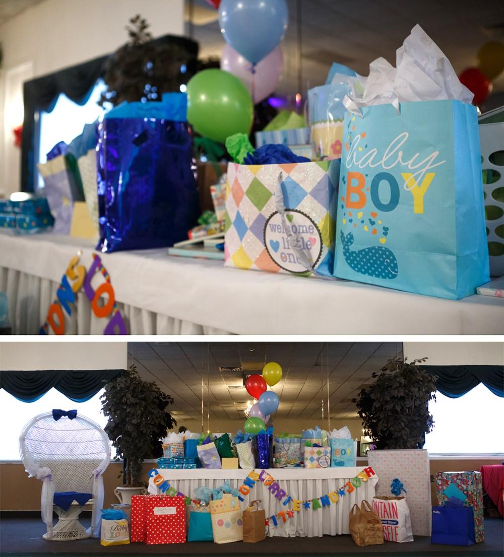 Rainbow baby shower nj event photographer hamilton township rainbow baby shower ideas negle Gallery