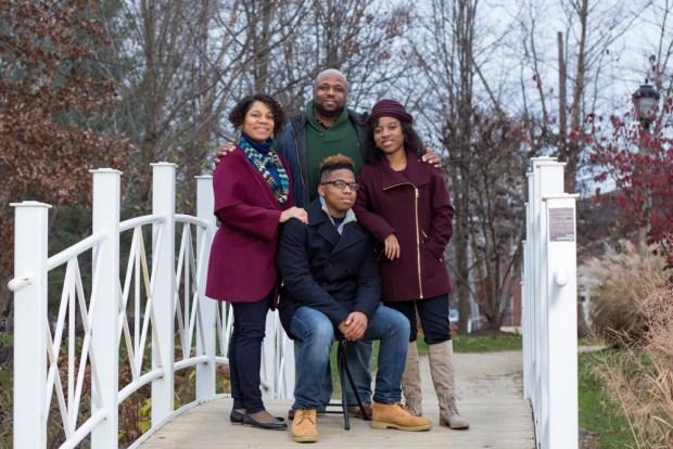 Sayen-Gardens-Family-Portrait-Hamilton-NJ