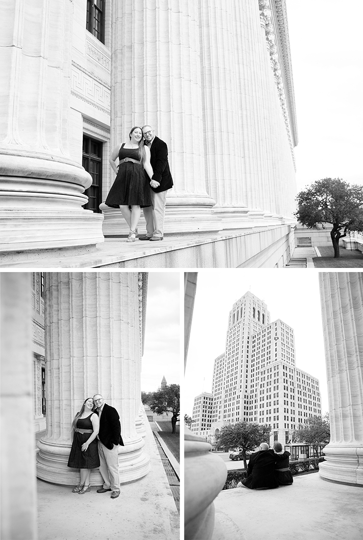 NY-State-Education-Building-Engagement-Photos