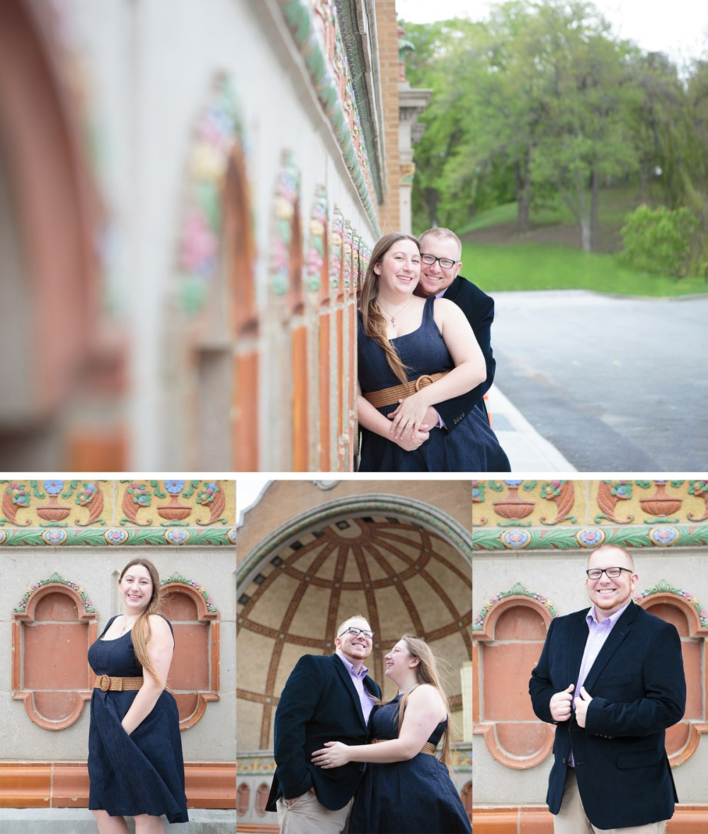 Washington-Park-Albany-NY-Engagement-Photos