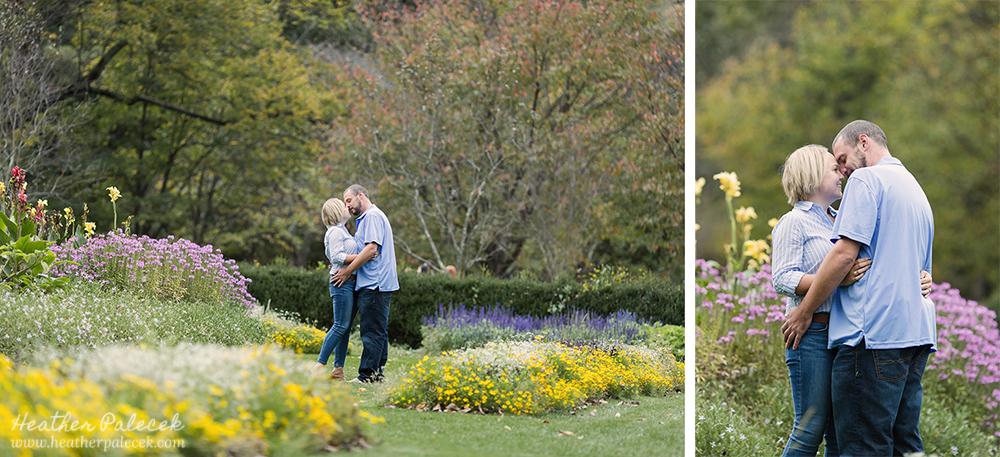 Ringwood-New-Jersey-Botanical-Gardens-Engagement-Photos