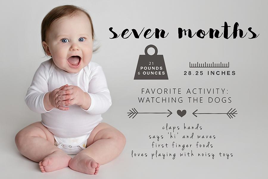 Ft Worth Newborn Baby Photographer