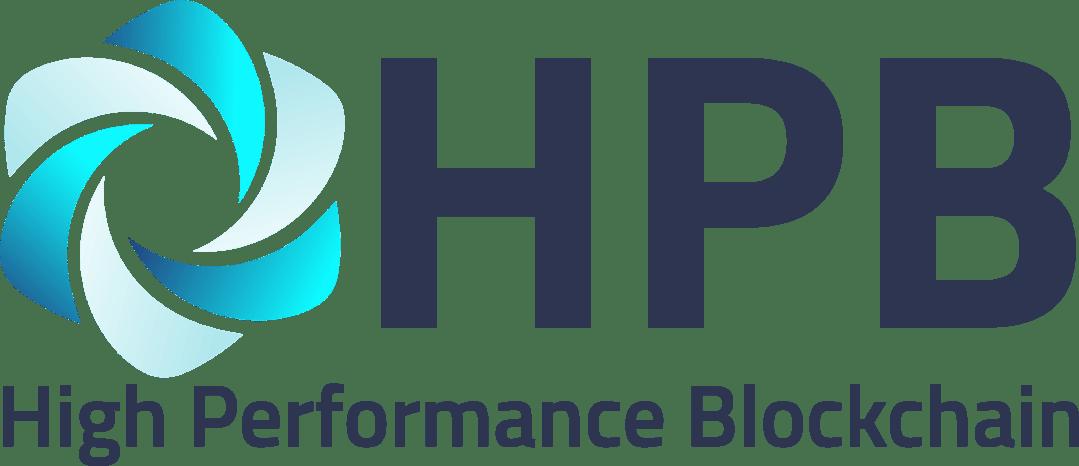 High Performance Blockchain Blog