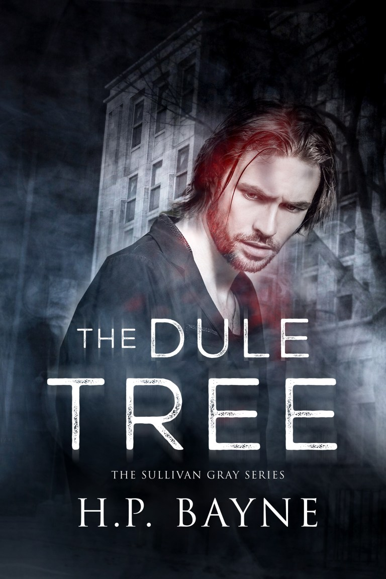TheDuleTreeFinal