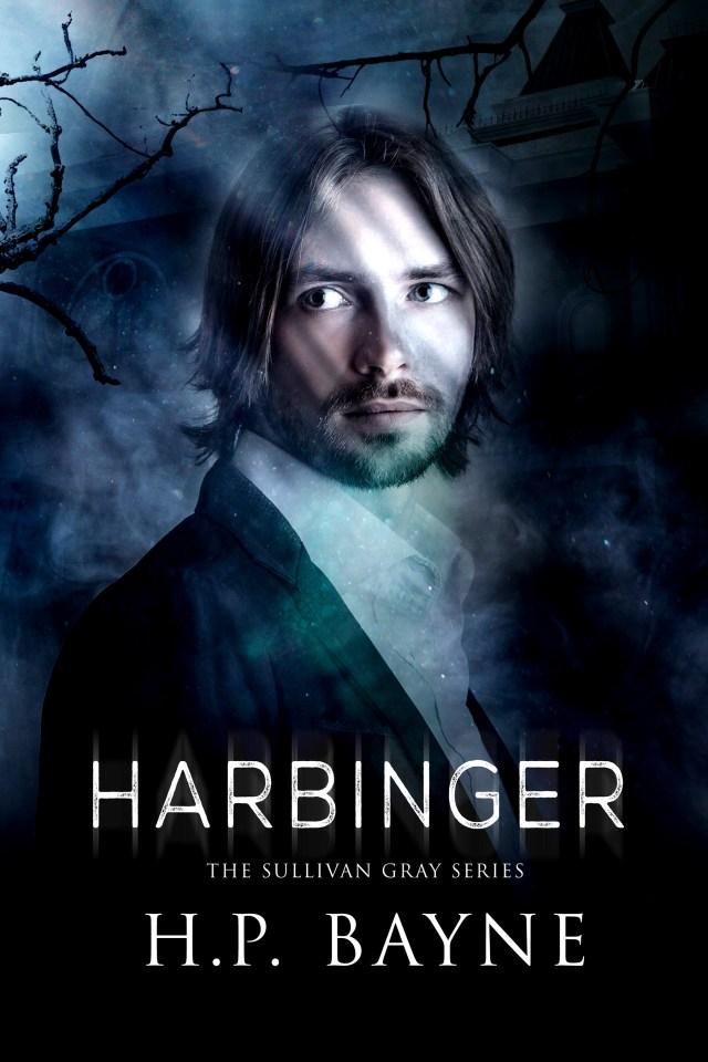 HarbingerFinal