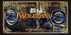 Wolfland