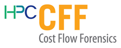HPC Cost Flow Forensics