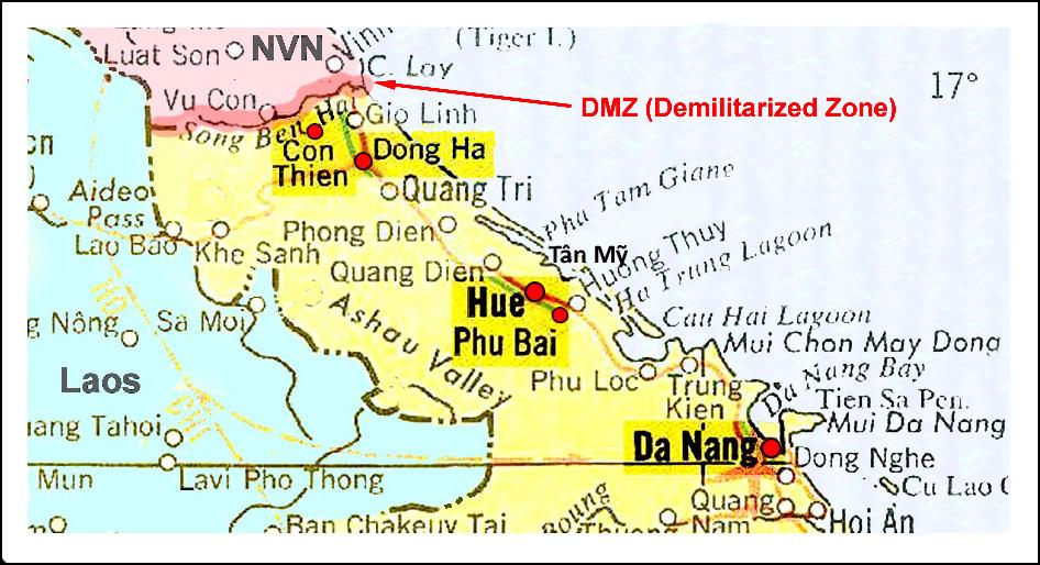 Image result for 1969 vietnam