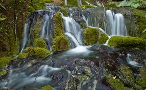 sedam slapova Mirne