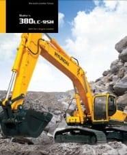 R380LC-9S Image brochure (1)-min