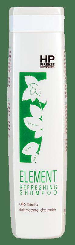 Element-Refreshing-shampoo