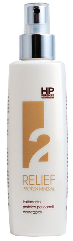 Protein-mineral-2
