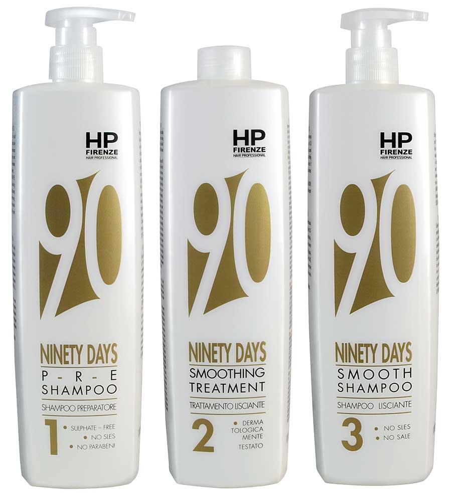 90-Days-pre-shampoo