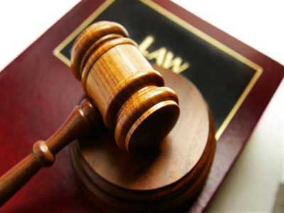 service-legal