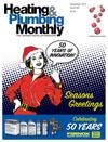 HPM December 2014 Cover