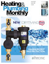 HPM July 2014 Cover