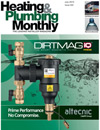 HPM July 2015 Cover
