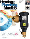 HPM July/Aug 2012 Cover