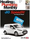 HPM June 2014 Cover