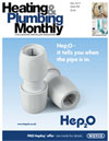 HPM May 2013 Cover