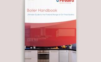 Firebird's new ultimate boiler guide