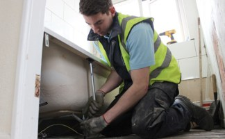 Find out what the Apprenticeship Levy mean for you and your business