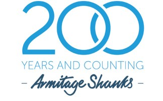 For more information, visit: www.Celebrate200.co.uk