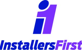 For more information on Installers First, visit: https://www.installersfirst.co.uk/.