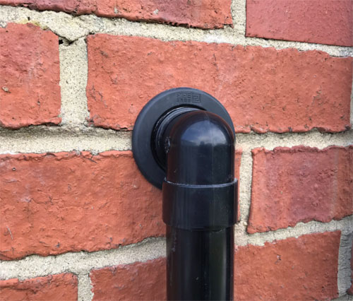 For more details visit: http://pipesnug.co.uk/