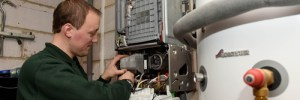 With these tips you should have a happy customer who is left with a compliant and well-matched boiler