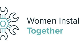 WIT is the only free national conference for women plumbers and gas engineers