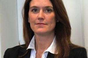 Elaine Lancaster