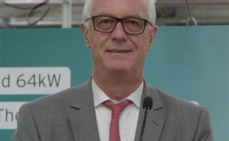 Klaus Jesse