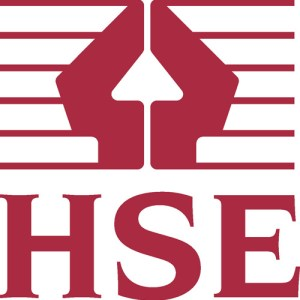 The HSE carried out the investigation