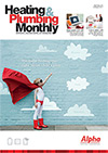 HPM February 2017 Cover