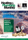 HPM July 2017 Cover