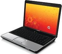Compaq Presario CQ40-200 Notebook