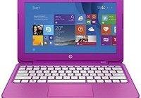 HP Stream 11-d000 Notebook
