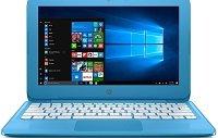 HP Stream 11-y000 Laptop