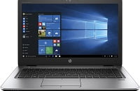 HP mt43 Mobile Thin