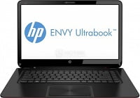 HP ENVY Ultrabook 6-1055er