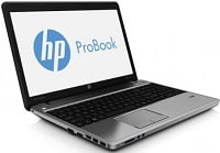 HP ProBook 4540s Notebook PC Drivers » HP NOTEBOOKS PC